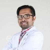 dr. Hasril Hadis, Sp.JP(K), FIHA