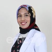 Dr. Marsella, Dipl. AAAM