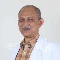 dr. Teppy H. Djohar, Sp.THT
