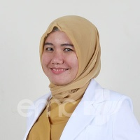 drg. Mia Amilia Tachya