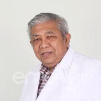Dr. Bambang Wisnubroto, Sp.B, MARS