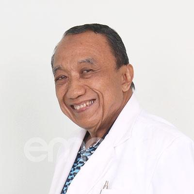 Dr. EM. Dadi Suyoko, Sp.A (K)