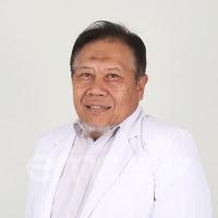Dr. H. Dharmadi, Sp.OT