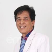 Dr. Harum Johan, Sp.BS