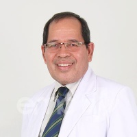 Dr.Timur Sarifudin, Sp.M