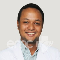 dr. Harmantya Mahadhipta, Sp.OT (K)Spine