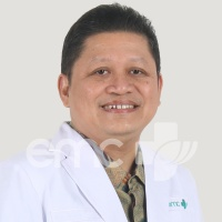 dr. Kondang Usodo, Sp.OG