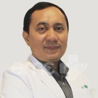 dr. Everhardus Sebastian Sitompul, Sp.S