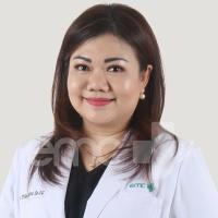 dr. Efilda Silfiyana., SpOG