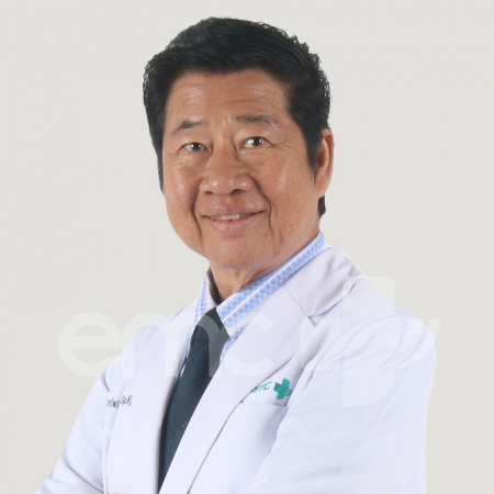 Dr. Hariwibowo Gunardi, Sp.KJ, MHSA