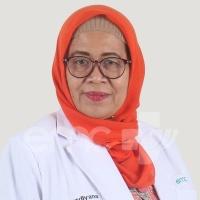 Drg. Mardiyana