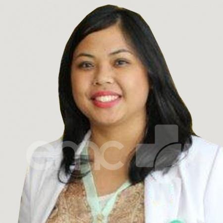 dr. Ruswantriani, SpOG
