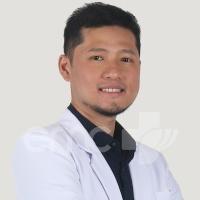 dr. Arie Asnafi, Sp.U