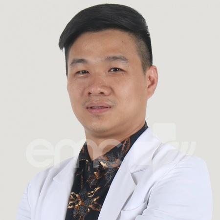 dr. Jefri,.SpB