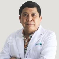 dr. I Made Chandra Ari Kumara, Sp.B(K)Onk