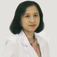 dr. Leny Puspitasari, Sp.PD-KEMD-FINASIM