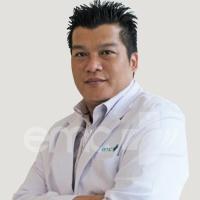 dr. Christian Sastra, Sp.OG