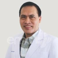 dr. Johanes Taolin, Sp.OG