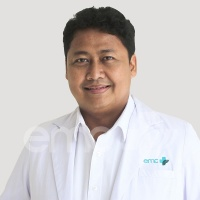 dr. Bambang Widyantoro, Sp.JP, PhD