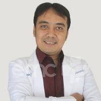 dr. Sentot Handoko, Sp.GK
