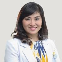 dr. Christiana Diana Ratu Taga, Sp.Rad