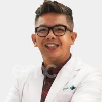 dr. Andi Nusawarta, M.Kes, Sp.OT (K)Sports