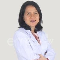 dr. Rosita Indriani, Sp.OG