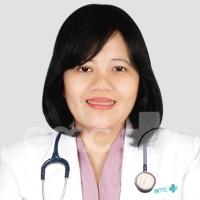dr. Fransiska Drie Novita, Sp.KJ
