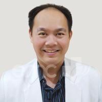 dr. Adi Pratama, Sp. An