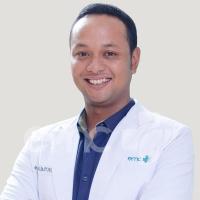 dr harmantya