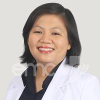 dr. Tri Haryati Paramita, Sp.PD
