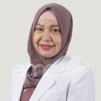 dr.Salva Badjarad, Sp.P