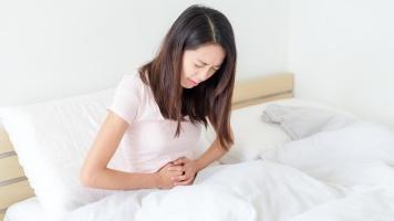Tindakan Gangglion Celiac Blockade yang Efektif untuk Kanker di Area Perut image