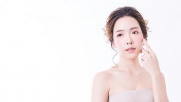 Dapatkan Kulit Wajah Glowing dan Kenyal dengan Oxygeneo 3 in 1 Super Facial yang Tanpa Rasa Sakit image
