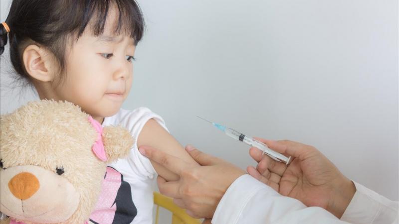 Manfaat dan Efek samping dari Vaksin Influenza | Rumah Sakit EMC