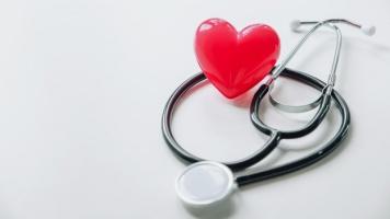 Pemasangan Cincin pada Serangan Jantung Akut. Mengapa harus Sesegera Mungkin ? image