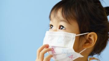 Kenali dan Lindungi Buah Hati dari 5 Penyakit yang Paling Sering Menyerang Anak image