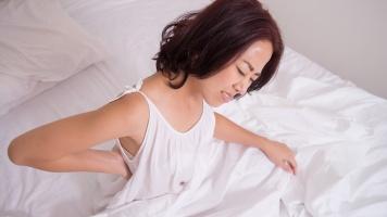 Sakit Tulang Belakang? Waspadai Gejala Stenosis Spinal dan Lakukan Penanganan Berikut image