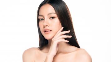 Fotona Laser: Perkaya Produksi Kolagen untuk Perawatan Kulit Wajah yang Tampak Muda image