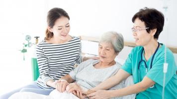 Kenali Penyakit Neuritis dan Penanganannya Melalui Bedah Minimal Invasif image
