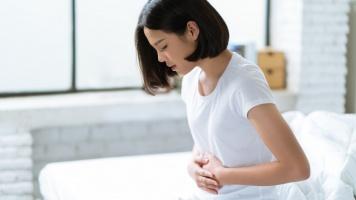 Hilangkan Nyeri Akibat Kanker Usus dengan Gangglion Celiac Blockade image