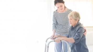 Pemulihan Penderita Stroke Jadi Lebih Cepat dengan Bedah Minimal Invasif image