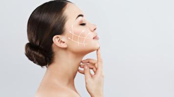 Kulit Kencang dan Awet Muda Bukan Lagi Impian dengan Facelift Treatment image