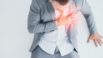 Sering Tidak Terdeteksi, Ternyata Ini Penyebab Utama Gagal Jantung image
