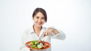 5 Kesalahan yang Paling Sering Dilakukan ketika Menjalani Diet Keto image