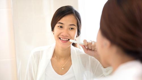 Ketahui Bahaya Dari Lalai Menjaga Kesehatan Mulut Dan Gigi Rumah Sakit Emc