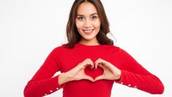 Inilah Kebiasaan yang Bisa Menjaga Jantung Tetap Sehat image