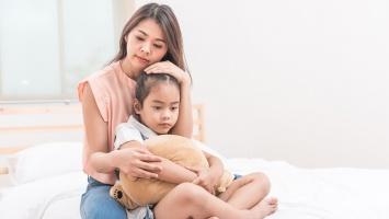 Waspadai  Leukemia, Jenis  Kanker yang Paling Banyak Diidap Anak-anak image