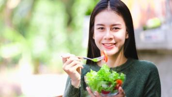 Nutrisi untuk Meningkatkan Imunitas Tubuh image