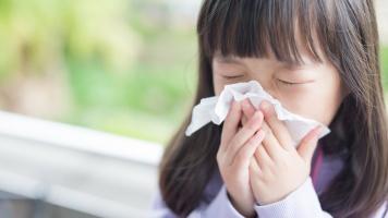Kupas Mitos dan Fakta Seputar Penyakit pada Anak Di Sini! image